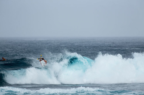 Cade Sharp Philippines Bodyboard