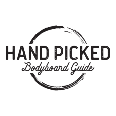 Hand Picked Bodyboard Guide