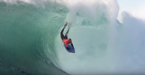Screen Shot 2017-03-30 at 12.32.34 pm