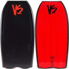 web-vs-dave-winchester-wi-fly-parabolic-bodyboard-black_-red