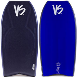 web-vs-jared-houston-quad-concave-parabolic-iss-bodyboard-blue-blue