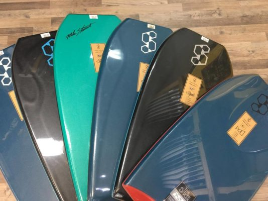 Science Bodyboards for sale.