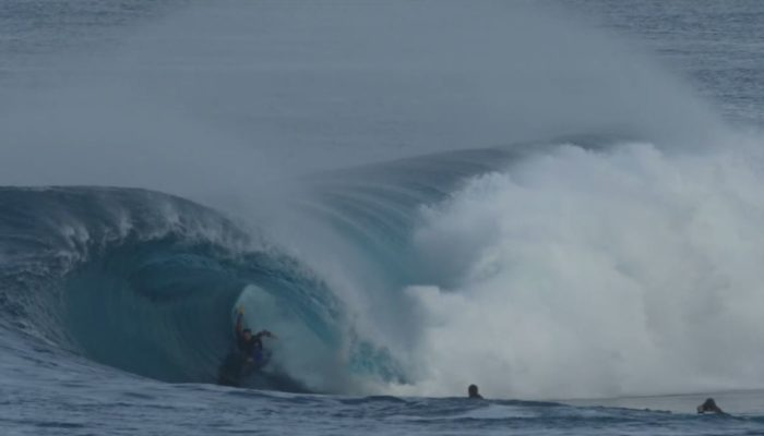 Matty G Konys Wipeout Matt Vann Bodyboarding South Australia Inverted Bodyboarding Blog