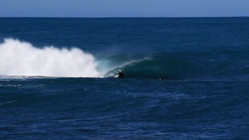 Chase O'Leary Bodyboarding Australia inverted Bodyboarding Blog South Australia