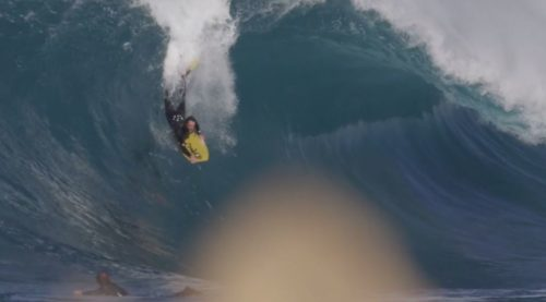 Michael Novy Bodyboarding South Australia Inverted Bodyboard Blog